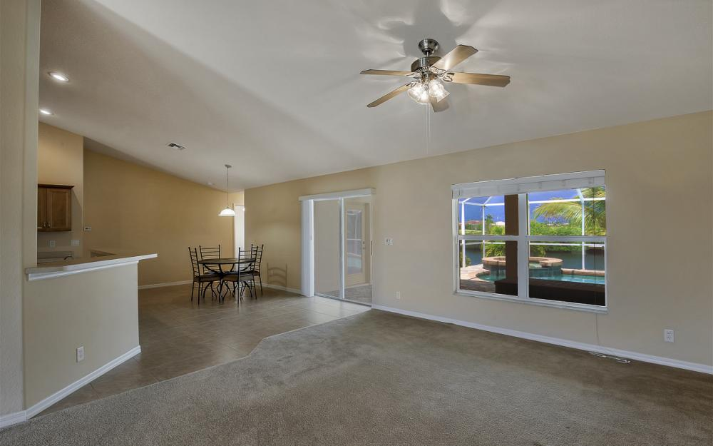 2847 NW 46th Pl, Cape Coral - Home For Sale 1767441223