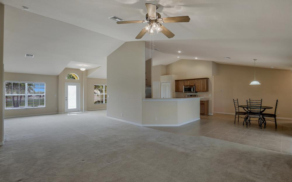 2847 NW 46th Pl, Cape Coral - Home For Sale 306463930