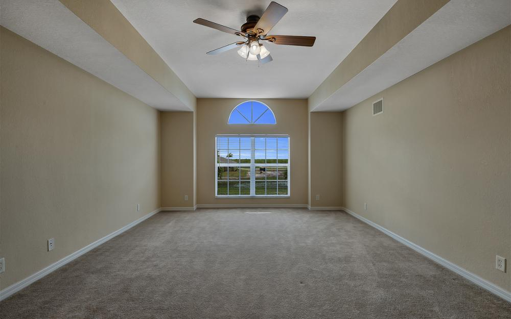 2847 NW 46th Pl, Cape Coral - Home For Sale 885467180