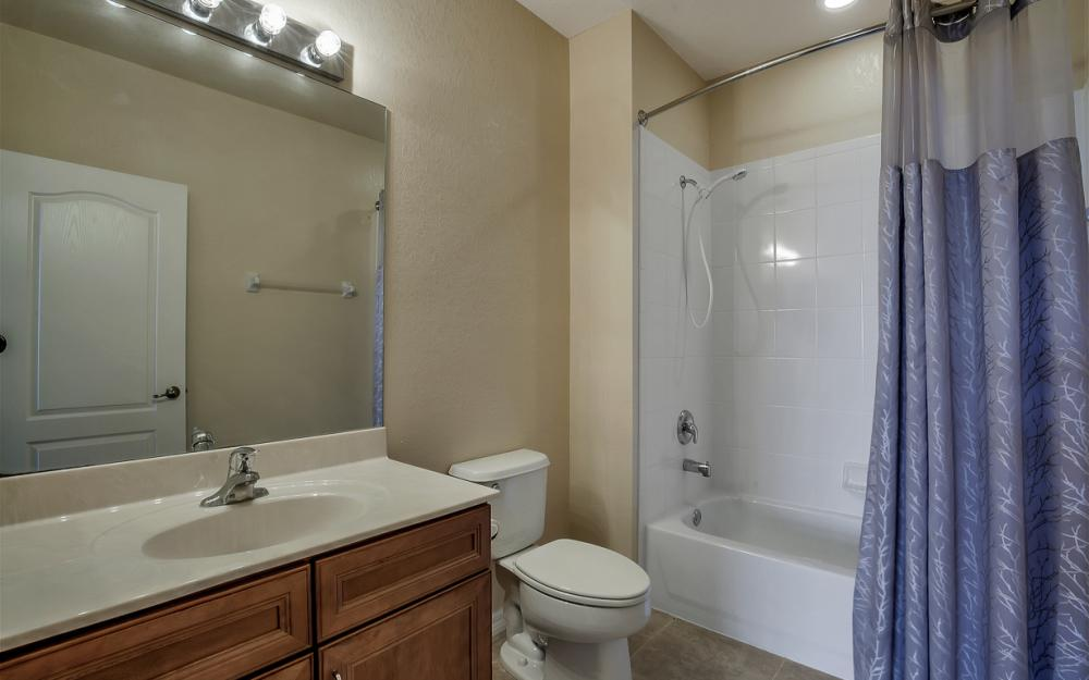 2847 NW 46th Pl, Cape Coral - Home For Sale 2093430432
