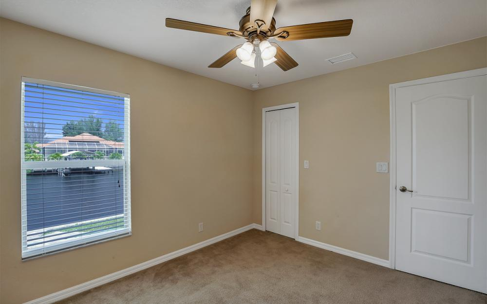 2847 NW 46th Pl, Cape Coral - Home For Sale 749158272