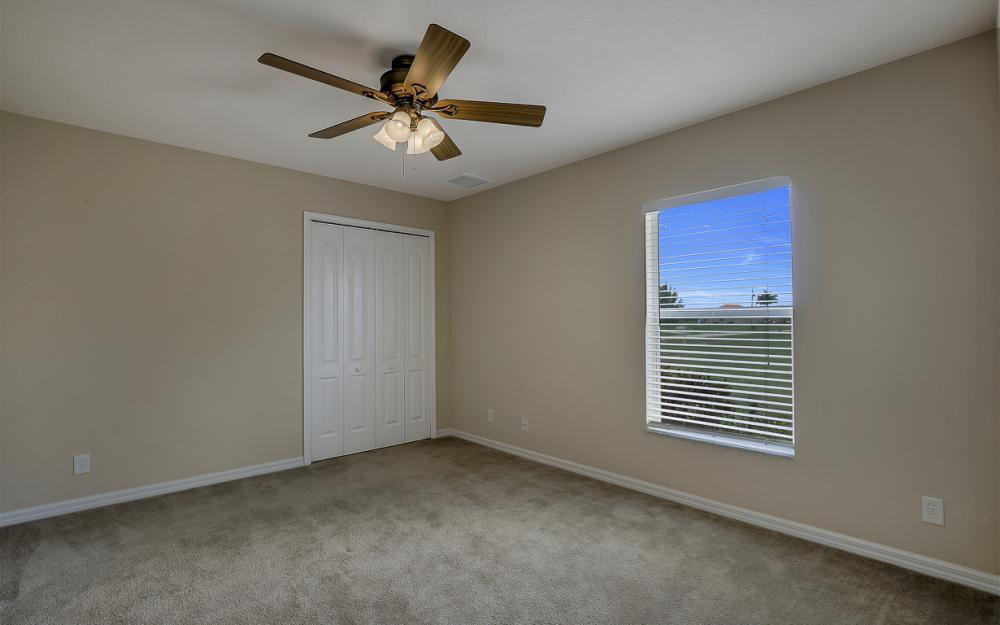 2847 NW 46th Pl, Cape Coral - Home For Sale 482960794