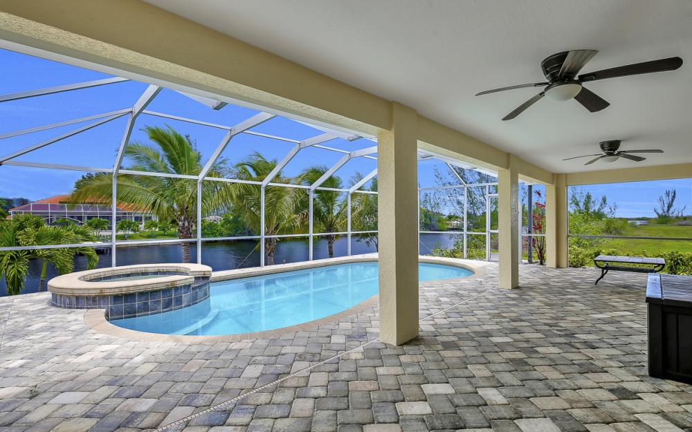 2847 NW 46th Pl, Cape Coral - Home For Sale 1711036154