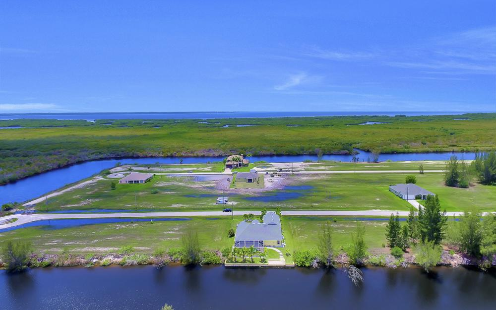 2847 NW 46th Pl, Cape Coral - Home For Sale 1846733779