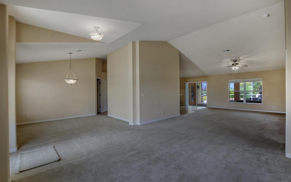 2847 NW 46th Pl, Cape Coral - Home For Sale 930679748