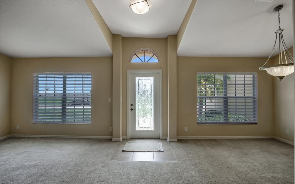 2847 NW 46th Pl, Cape Coral - Home For Sale 82262475
