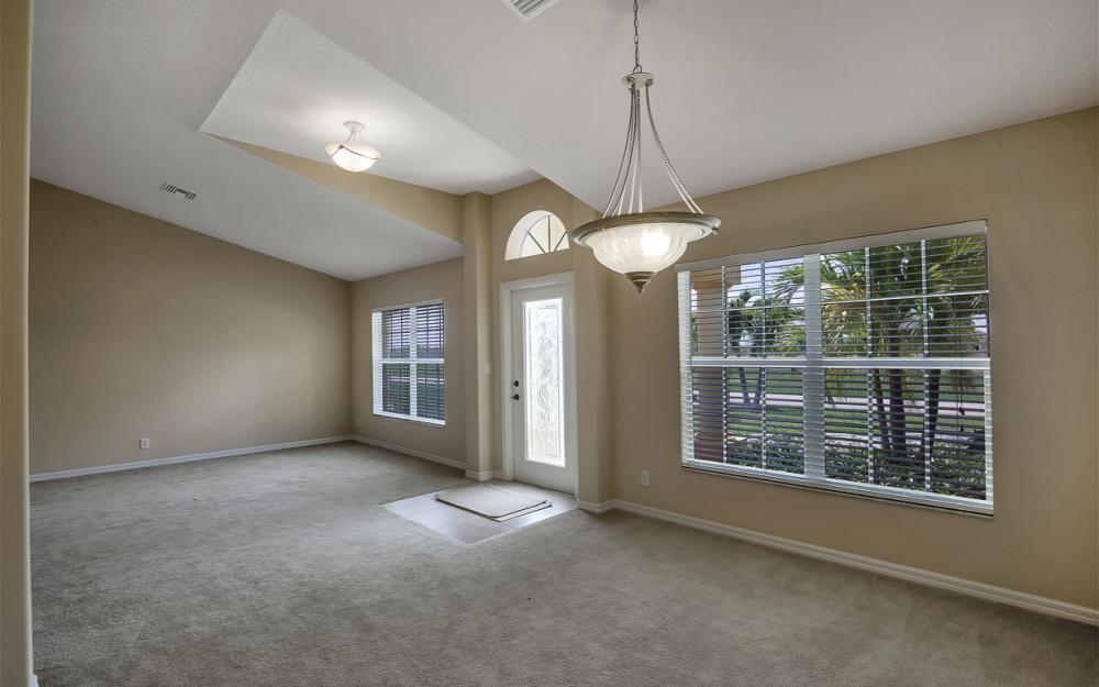 2847 NW 46th Pl, Cape Coral - Home For Sale 509258361