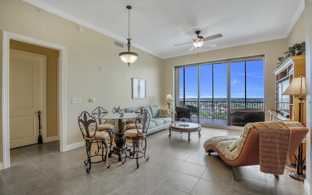 5781 Cape Harbour Dr #1406, Cape Coral - Condo For Sale 1782016640