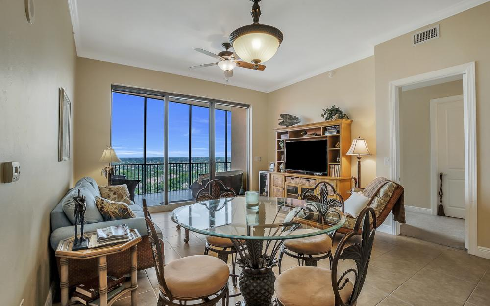 5781 Cape Harbour Dr #1406, Cape Coral - Condo For Sale 1936851739