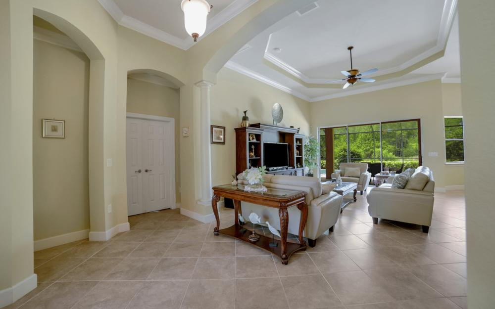 26430 Doverstone St, Bonita Springs - Home For Sale 1905904002