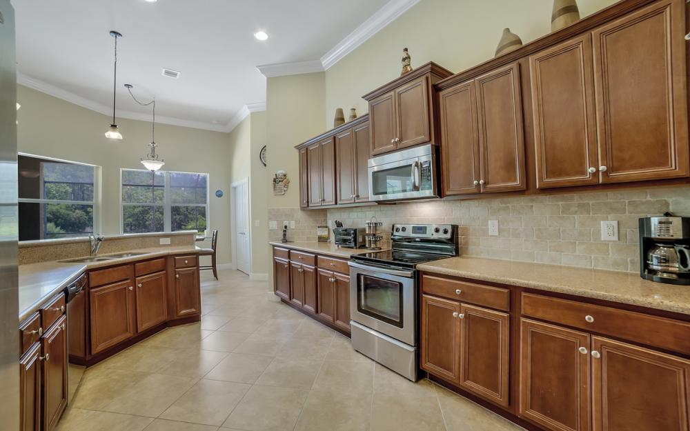 26430 Doverstone St, Bonita Springs - Home For Sale 1062243531