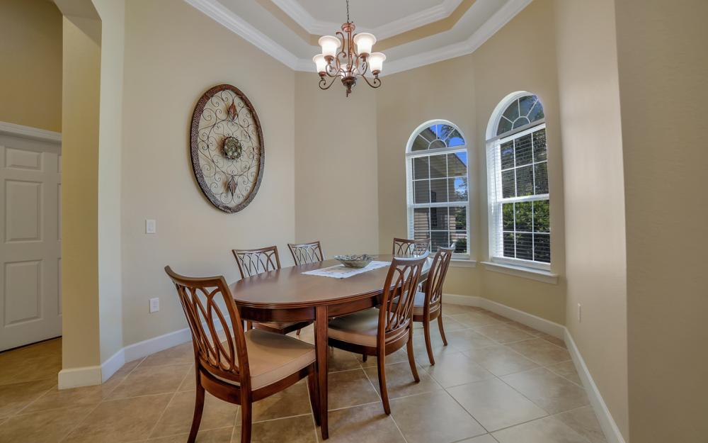 26430 Doverstone St, Bonita Springs - Home For Sale 53366207