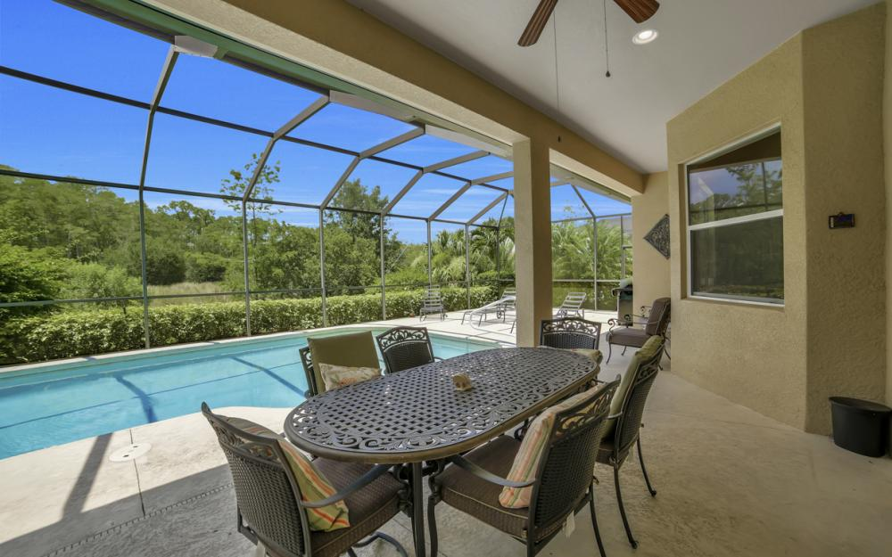 26430 Doverstone St, Bonita Springs - Home For Sale 1376824171