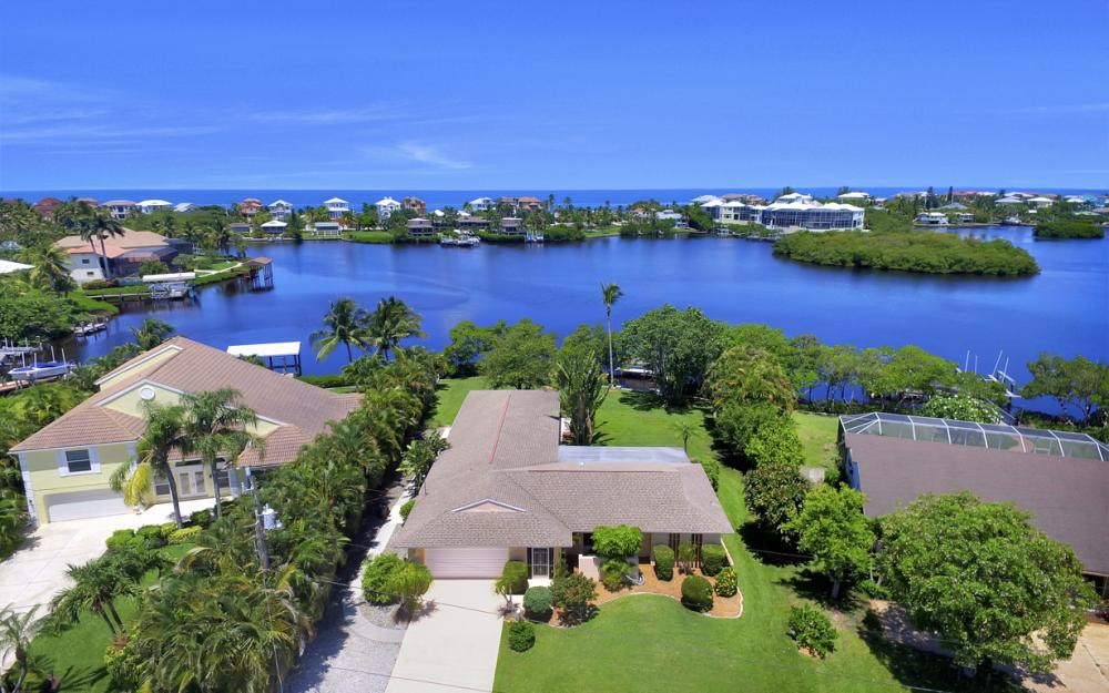 26877 McLaughlin Blvd, Bonita Springs - Home For Sale 599728478