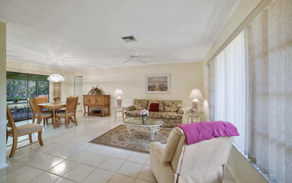 26877 McLaughlin Blvd, Bonita Springs - Home For Sale 348300670
