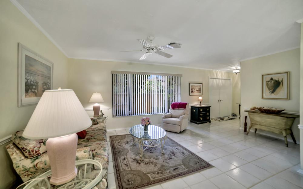 26877 McLaughlin Blvd, Bonita Springs - Home For Sale 1133927037