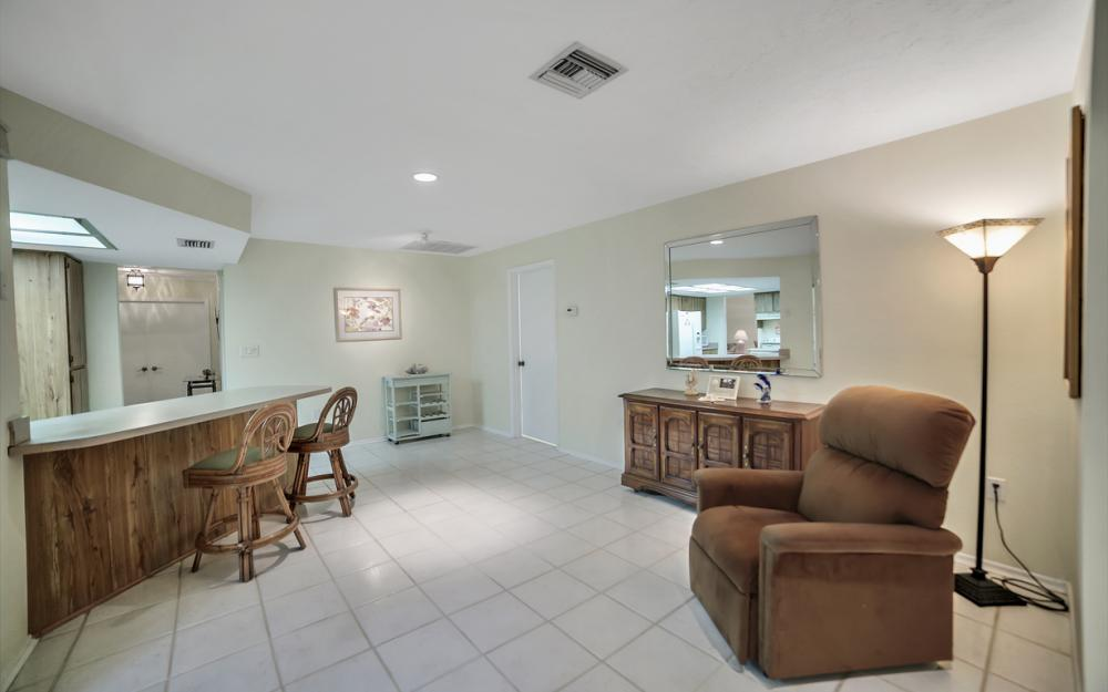 26877 McLaughlin Blvd, Bonita Springs - Home For Sale 1291124462