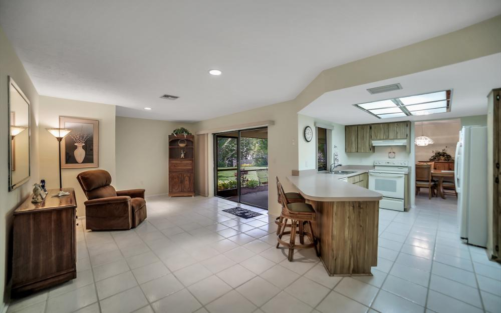 26877 McLaughlin Blvd, Bonita Springs - Home For Sale 1409309790