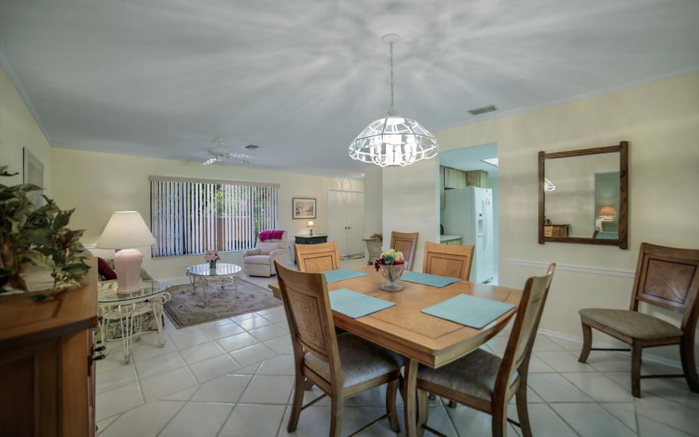 26877 McLaughlin Blvd, Bonita Springs - Home For Sale 877827653