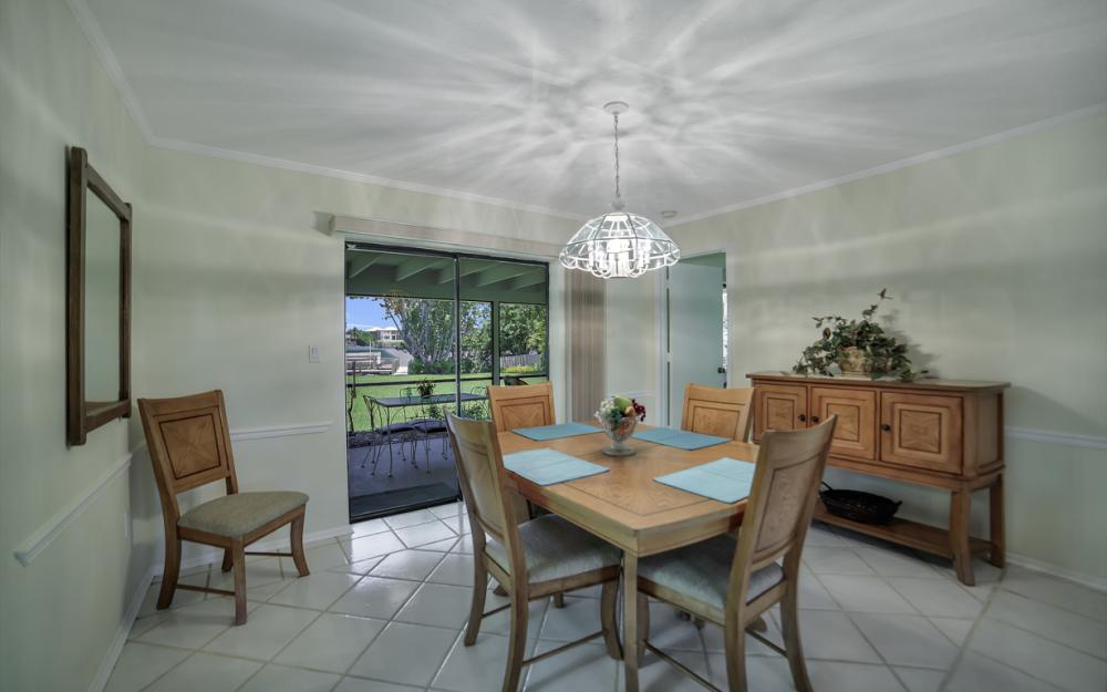 26877 McLaughlin Blvd, Bonita Springs - Home For Sale 930871026