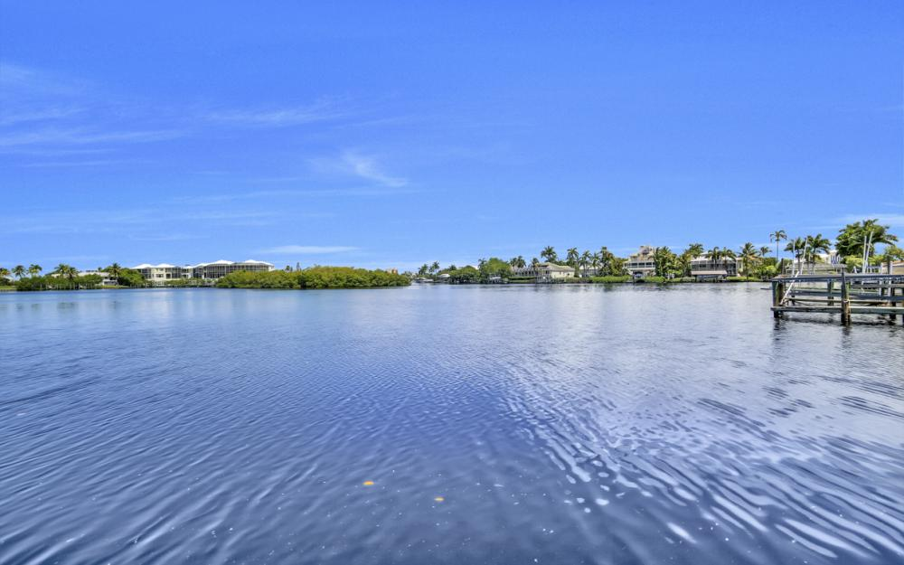 26877 McLaughlin Blvd, Bonita Springs - Home For Sale 2099591678