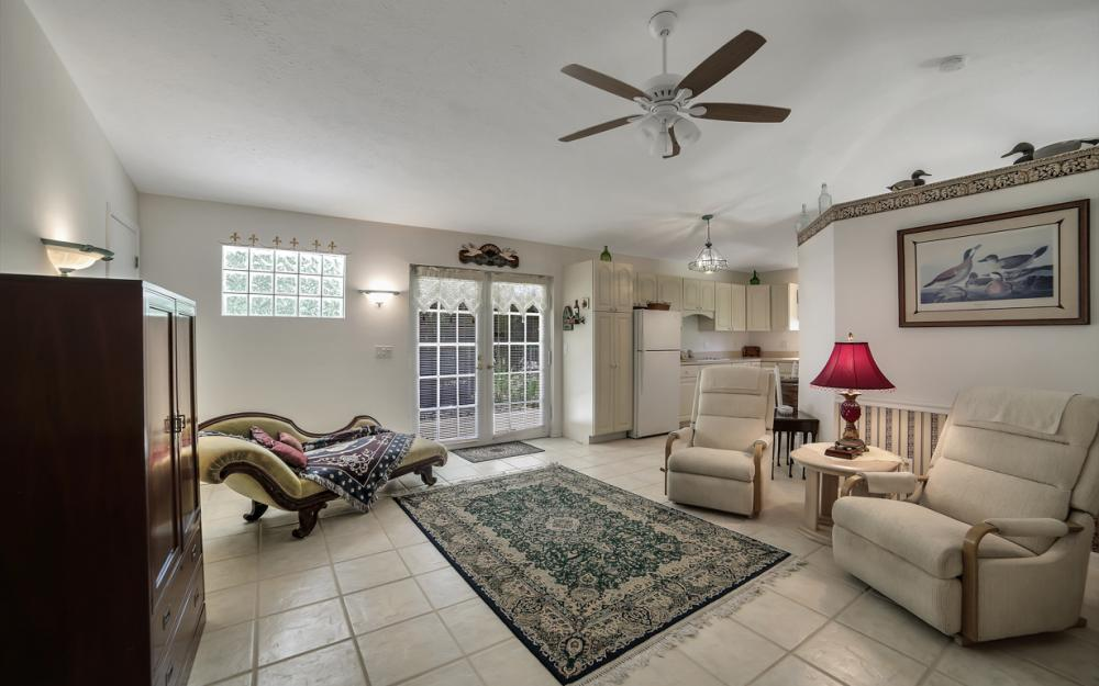 26877 McLaughlin Blvd, Bonita Springs - Home For Sale 1976159001