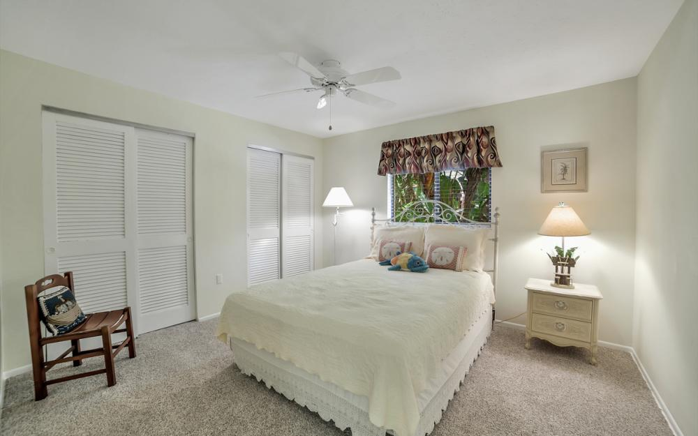 26877 McLaughlin Blvd, Bonita Springs - Home For Sale 1284398445