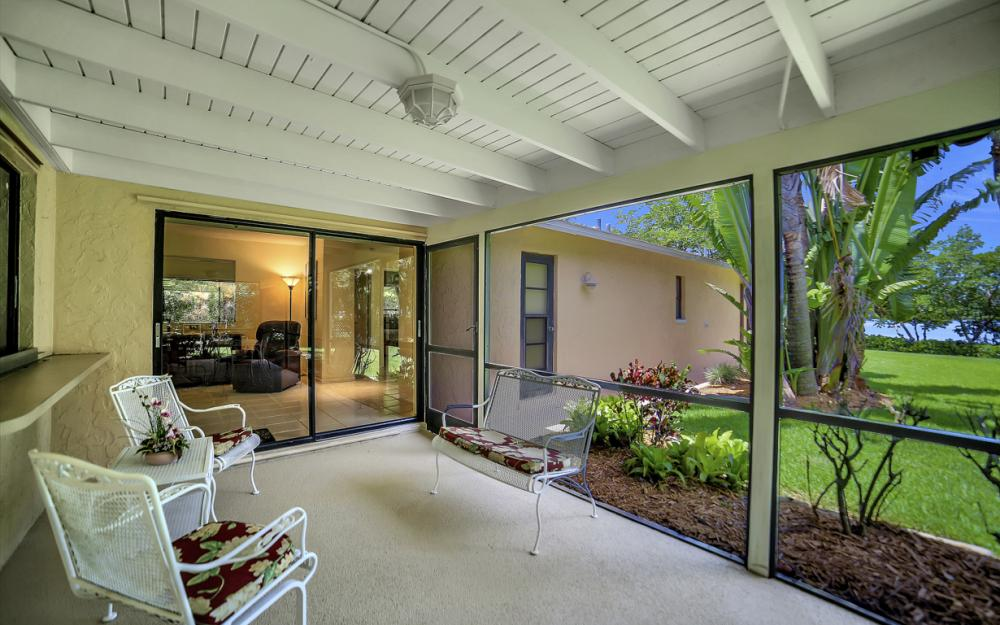 26877 McLaughlin Blvd, Bonita Springs - Home For Sale 159660588