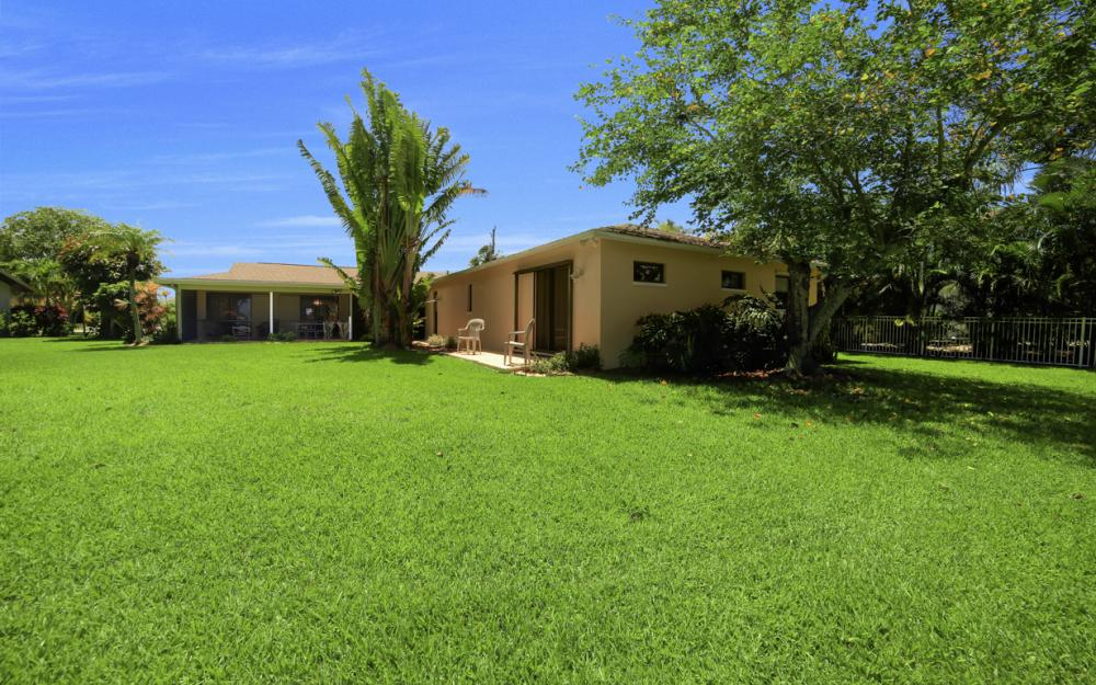 26877 McLaughlin Blvd, Bonita Springs - Home For Sale 1756140769
