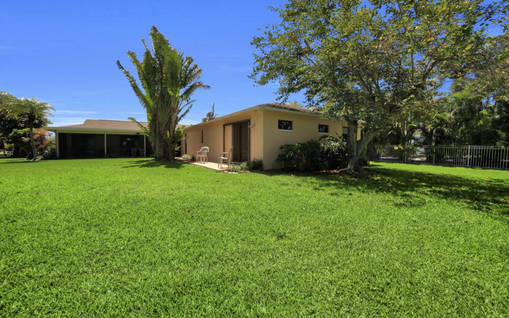 26877 McLaughlin Blvd, Bonita Springs - Home For Sale 1874485080