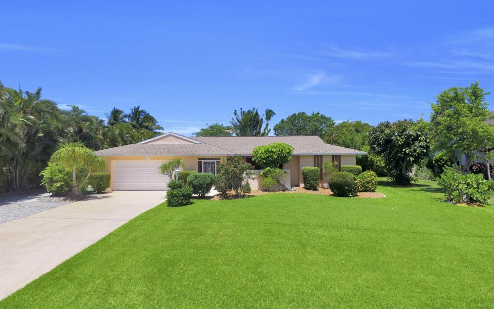 26877 McLaughlin Blvd, Bonita Springs - Home For Sale 1475539306