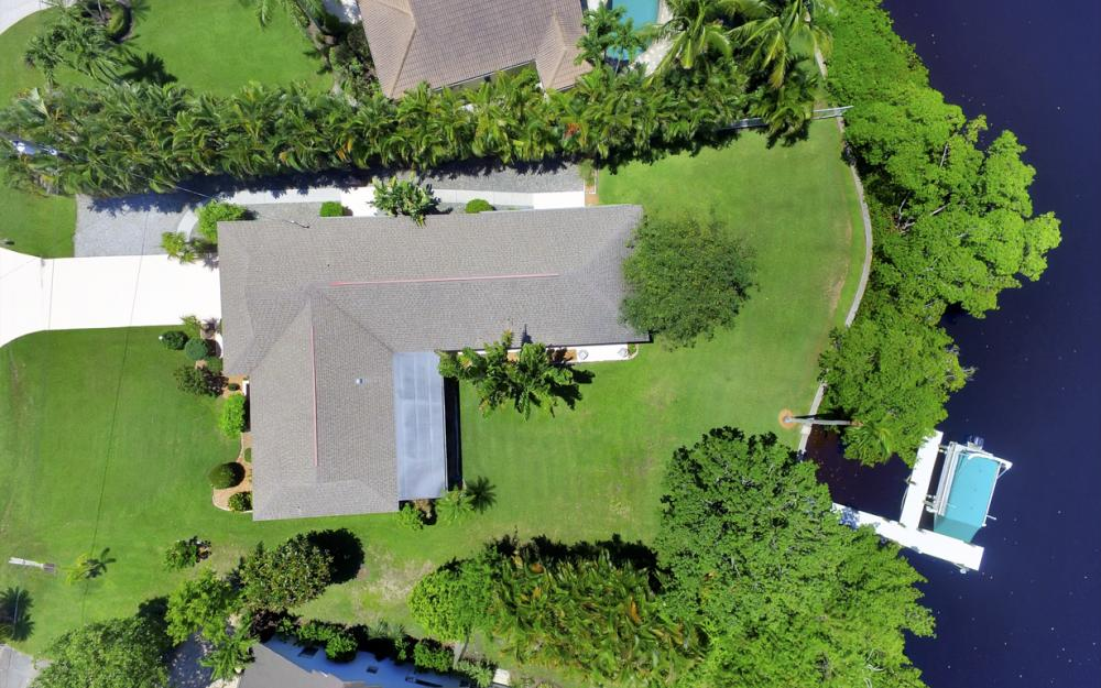 26877 McLaughlin Blvd, Bonita Springs - Home For Sale 1096105008