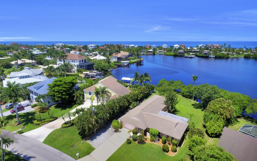 26877 McLaughlin Blvd, Bonita Springs - Home For Sale 259865327