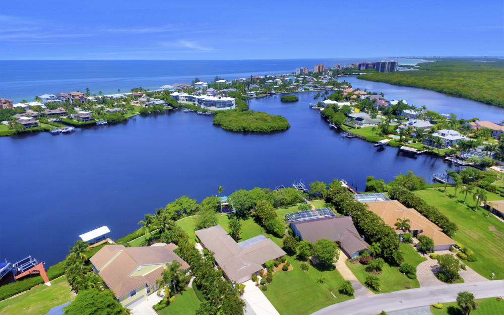 26877 McLaughlin Blvd, Bonita Springs - Home For Sale 1880394833