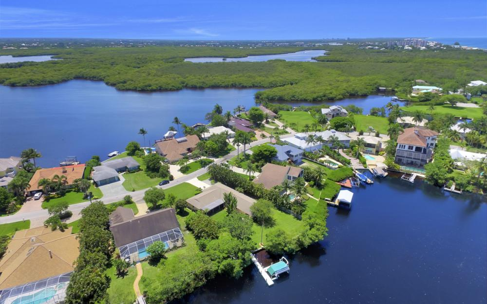 26877 McLaughlin Blvd, Bonita Springs - Home For Sale 964195574
