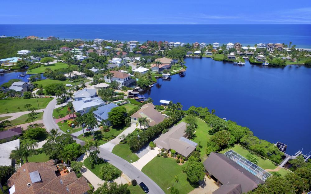 26877 McLaughlin Blvd, Bonita Springs - Home For Sale 1407105718