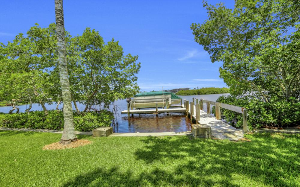 26877 McLaughlin Blvd, Bonita Springs - Home For Sale 135561679