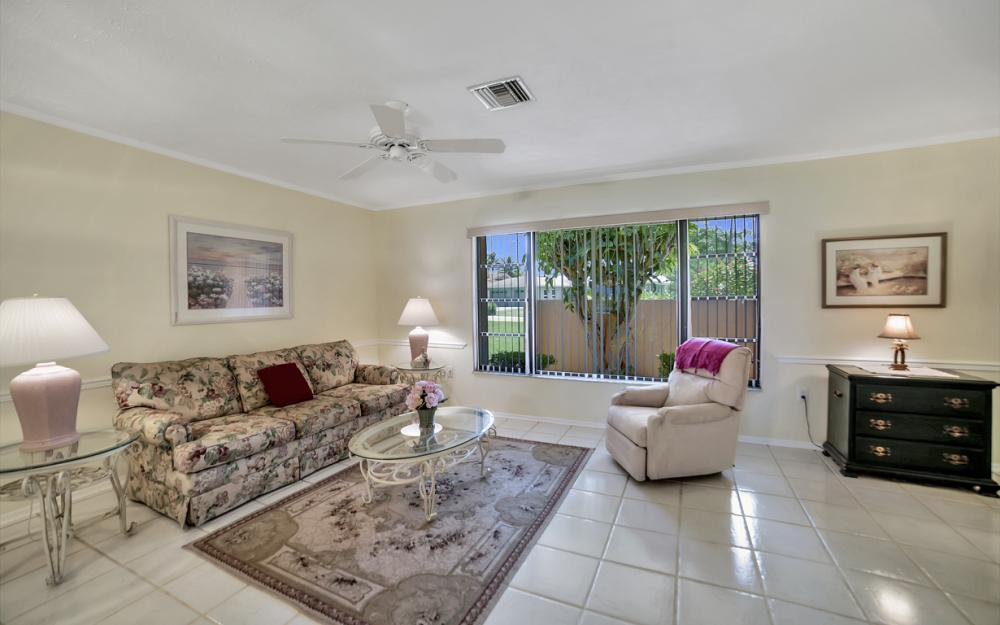 26877 McLaughlin Blvd, Bonita Springs - Home For Sale 1577596070
