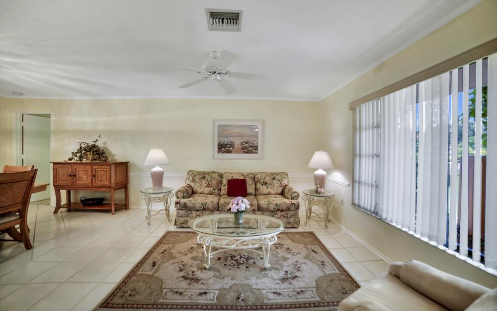 26877 McLaughlin Blvd, Bonita Springs - Home For Sale 1268139592