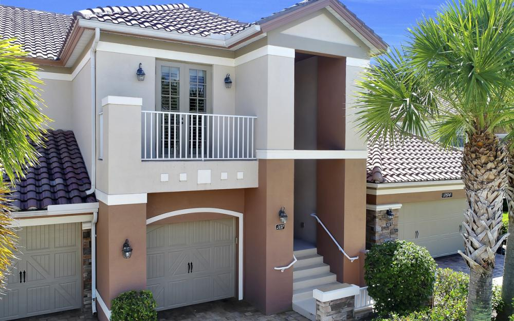 9194 Quartz Ln #202, Naples - Condo For Sale 1764441935
