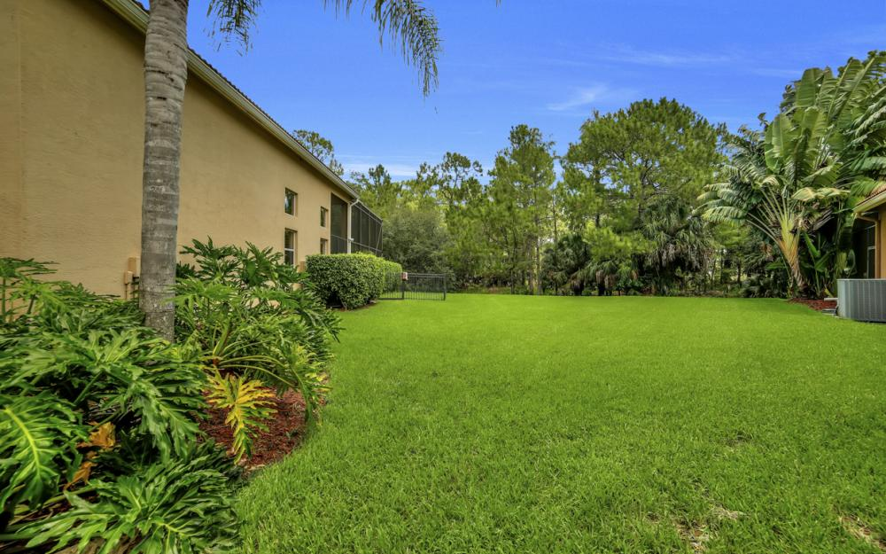 2401 Leafshine Ln, Naples - Home For Sale 1548412843
