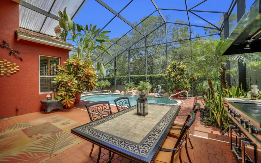 2401 Leafshine Ln, Naples - Home For Sale 1602958329