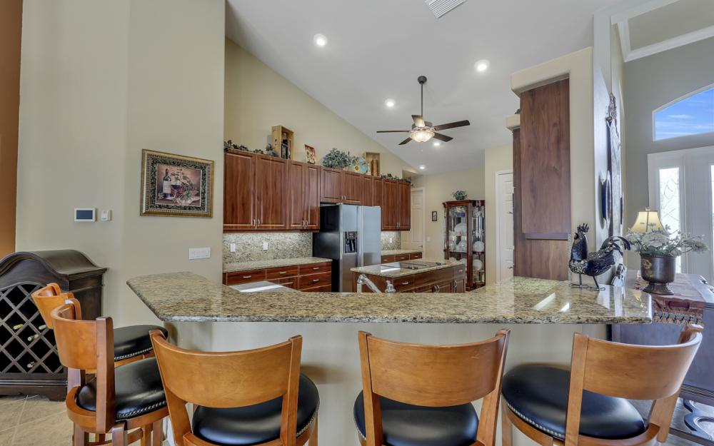 3221 SW 29th Ave, Cape Coral - Home For Sale 1816077909