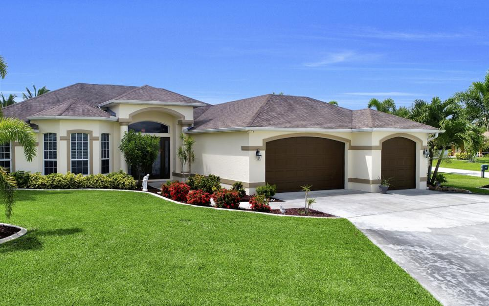 3221 SW 29th Ave, Cape Coral - Home For Sale 157385938