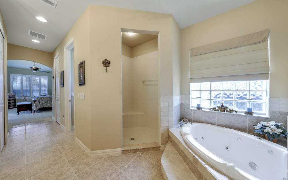 3221 SW 29th Ave, Cape Coral - Home For Sale 1218406097