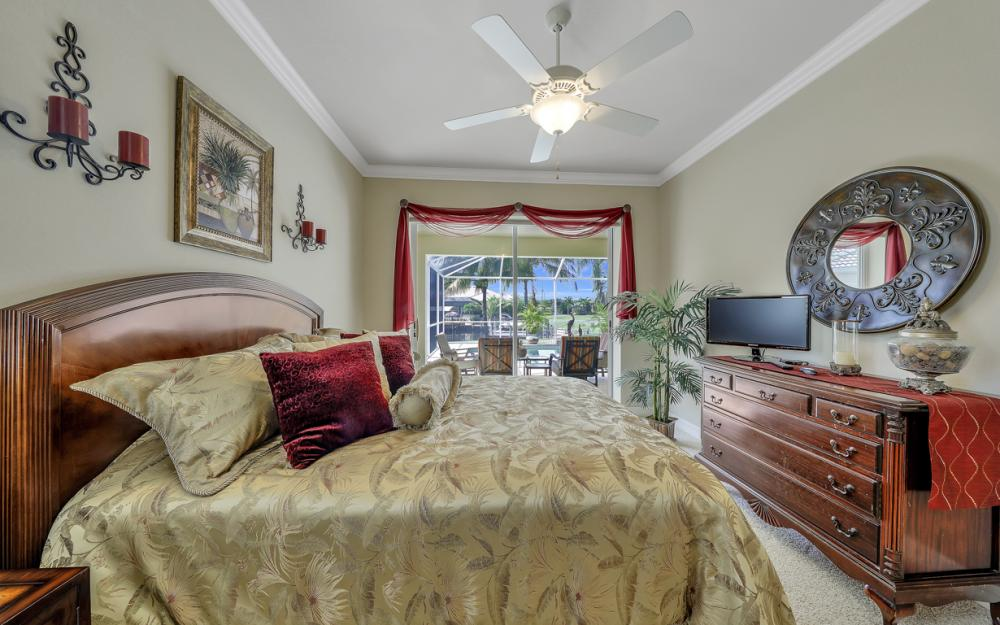 3221 SW 29th Ave, Cape Coral - Home For Sale 1189711429