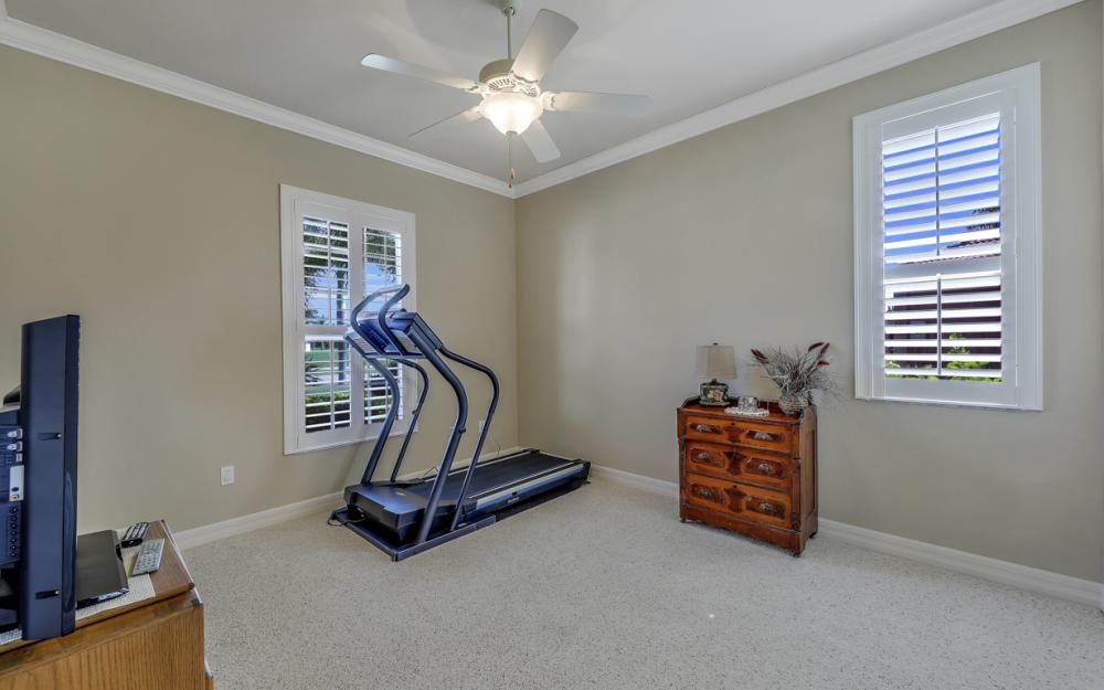 3221 SW 29th Ave, Cape Coral - Home For Sale 1619580297