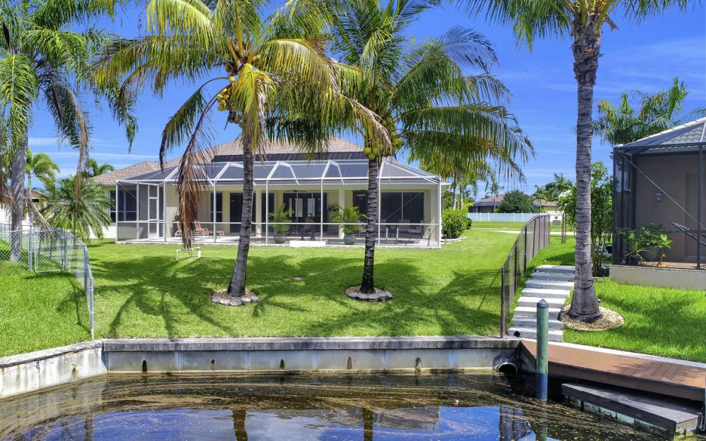 3221 SW 29th Ave, Cape Coral - Home For Sale 1775455704