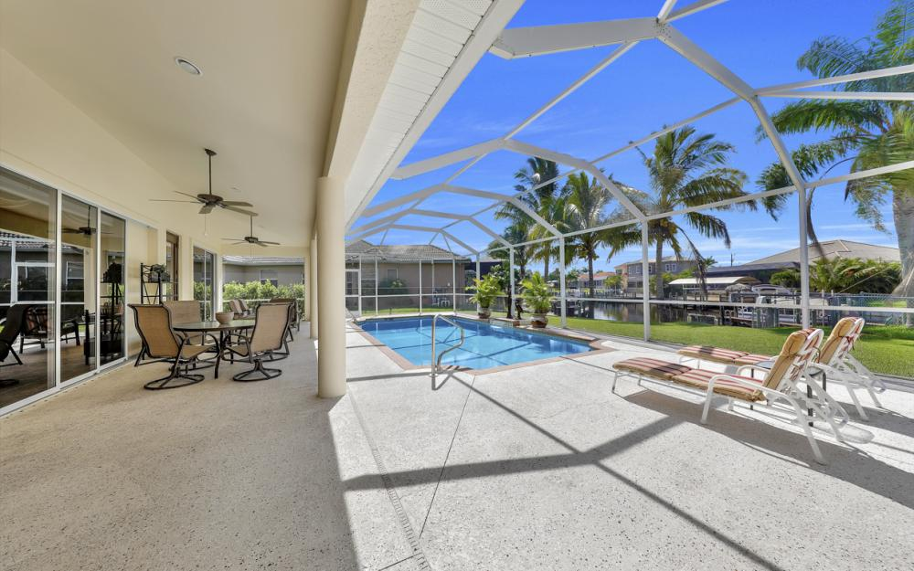 3221 SW 29th Ave, Cape Coral - Home For Sale 1590101778