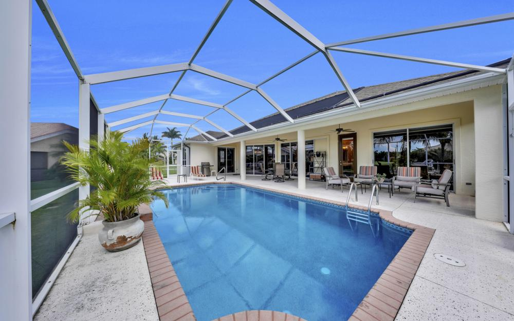 3221 SW 29th Ave, Cape Coral - Home For Sale 1268726745